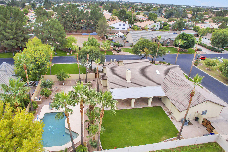 630 E Rawhide  Avenue Gilbert, AZ 85296 - img50