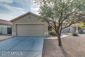 25857 W DUNLAP Road, Buckeye, AZ 85326