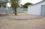 1522 W WILLETTA Street, Phoenix, AZ 85007