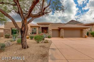 9204 N SUMMER HILL Boulevard, Fountain Hills, AZ 85268
