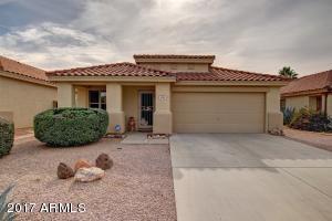 2225 W 23RD Avenue, Apache Junction, AZ 85120