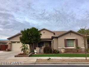 18442 E LARK Drive, Queen Creek, AZ 85142