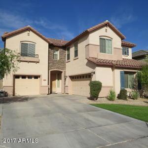 15460 W JACKSON Street, Goodyear, AZ 85338