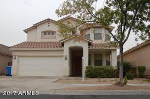 2631 E DARREL Road, Phoenix, AZ 85042