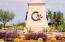 CantaMia Guard Gated Rsort Community