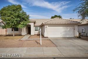 16196 W MARICOPA Street, Goodyear, AZ 85338