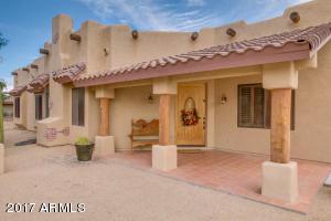 7327 N PERRYVILLE Road, Waddell, AZ 85355