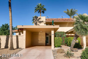 19802 N STAR RIDGE Drive, Sun City West, AZ 85375