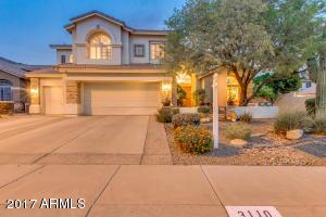 3110 E DESERT FLOWER Lane, Phoenix, AZ 85048