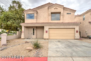 2930 E BROWN Road, 18, Mesa, AZ 85213