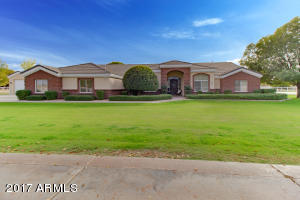 2677 E QUEEN CREEK Road, Gilbert, AZ 85297