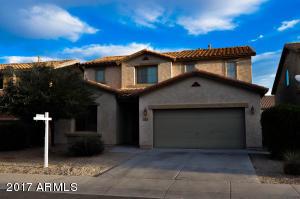 45416 W GAVILAN Drive, Maricopa, AZ 85139