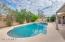 8314 E MINNEZONA Avenue, Scottsdale, AZ 85251