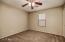 30681 N DESERT STAR Drive, San Tan Valley, AZ 85143