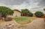 30681 N DESERT STAR Drive, San Tan Valley, AZ 85143