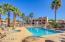 5757 W EUGIE Avenue, 1069, Glendale, AZ 85304