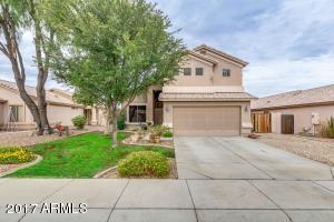13744 W SOLANO Drive, Litchfield Park, AZ 85340