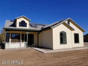19110 E STARFLOWER Drive, Queen Creek, AZ 85142