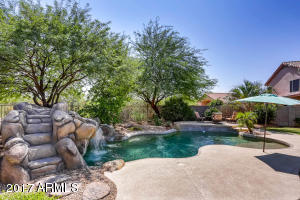 4419 E THORN TREE Drive, Cave Creek, AZ 85331