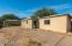 2029 N LAUREL Avenue, Phoenix, AZ 85007