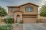 7517 W SHUMWAY FARM Road, Laveen, AZ 85339