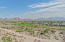 12701 S 179TH Drive, Goodyear, AZ 85338