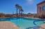 10401 N SAGUARO Boulevard, 128, Fountain Hills, AZ 85268