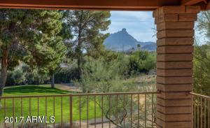 17067 E Nicklaus Drive, Fountain Hills, AZ 85268