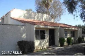 6342 N 47TH Avenue, Glendale, AZ 85301
