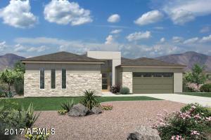 3845 E CRESCENT Place, Chandler, AZ 85249