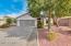 7075 S TAYLOR Drive, Tempe, AZ 85283