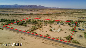 17922 W WILLIAMS Road, Surprise, AZ 85387