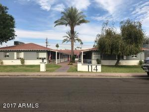Property for sale at 114 E Mariposa Street, Phoenix,  Arizona 85012