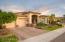 3029 N 50TH Street, Phoenix, AZ 85018