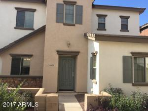 4652 E Redfield  Road Gilbert, AZ 85234