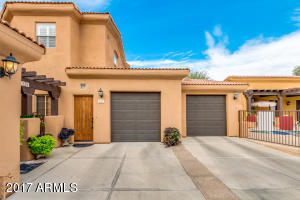 Property for sale at 16410 S 12Th Street Unit: 232, Phoenix,  Arizona 85048