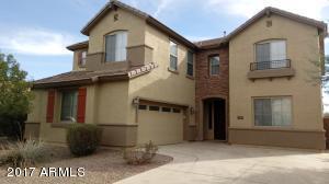 2361 S GLEN Drive, Chandler, AZ 85286