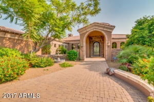 Property for sale at 3461 E Kenwood Street, Mesa,  Arizona 85213