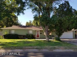 3308 N 46TH Drive, Phoenix, AZ 85031