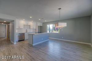 8202 E Clarendon Avenue, Scottsdale, AZ 85251