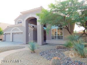 Property for sale at 159 W Nighthawk Way, Phoenix,  Arizona 85045
