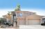 10101 E CEDAR WAXWING Drive, Sun Lakes, AZ 85248