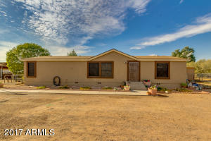 7034 N 162ND Avenue, Litchfield Park, AZ 85340