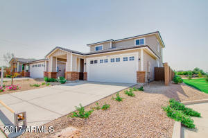 SPECS AVAILABLE FOR IMMEDIATE MOVE-IN. 14 HOME NEW COMMUNITY!