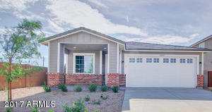 NEW 14 HOMES COMMUNITY. COMPLETED SPECS AVAILABLE FOR IMMEDIATE MOVE-IN