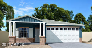 NEW 14 HOME COMMUNITY. COMPLETED SPECS AVAILABLE FOR IMMEDIATE MOVE-IN