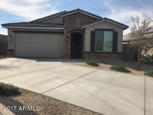 11140 S 175TH Lane, Goodyear, AZ 85338