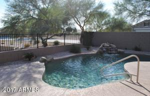 31593 N PONCHO Lane, San Tan Valley, AZ 85143