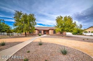 20966 E ORCHARD Lane, Queen Creek, AZ 85142