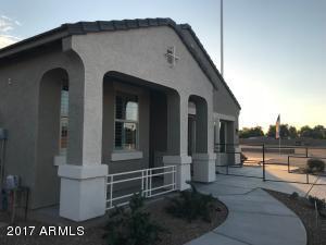 41399 W Crane Drive, Maricopa, AZ 85138